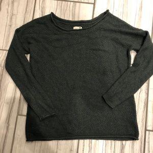 LAhearts sweater